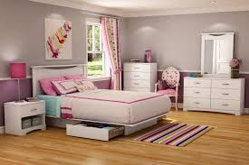 White Bedroom Furniture Design Full Size Bedroom Sets Ideas Editeestrela Design