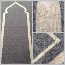 Islamic Prayer Rugs Wholesale The Prayer Mat Company 100 Lambs Wool Made In The Uk Prayermat
