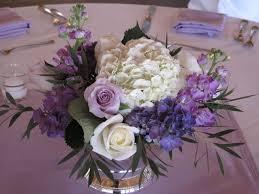 Table Flower Arrangements 25 Best Hydrangea Wedding Centerpieces Ideas On Pinterest