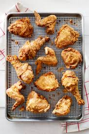 52 easy comfort food recipes best southern comfort food ideas