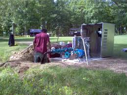 who we are corbett irrigation