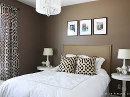 bedroom the awesome bedroom light fixtures home decorations