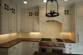 Commercial Kitchen Backsplash by 100 Kitchen Ceramic Tile Backsplash Ideas Kitchen Ceramic