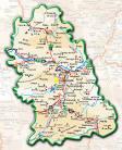 Județul Hunedoara | Totul despre România