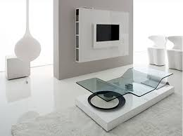 Best Designer Home Furniture Ideas Home Decorating Ideas - Home designer furniture