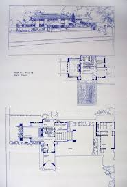 Frank Lloyd Wright Plans For Sale by 36 Best Frank Lloyd Wright Drawings Images On Pinterest Frank