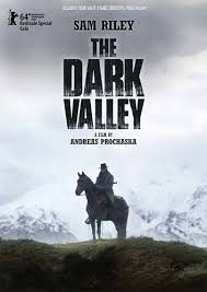 the-dark-valley