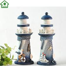 Decorative Lighthouses For In Home Use Online Get Cheap Lighthouse Figurines Aliexpress Com Alibaba Group