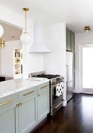 Simple Kitchens Designs Marcus Design Kitchen Inspiration Parisian Chic Interior