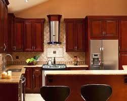kitchen affordable backsplash kitchen backsplash tile modern