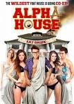 Alpha House (2014) หอแซ่บแสบยกก๊วน [HD] « ดูหนัง HD ดูหนังออนไลน์ ...