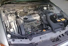 mitsubishi sirius engine wikiwand