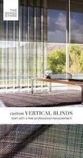 best 25 vertical blinds cover ideas on pinterest patio doors