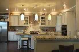 kitchen cabinets white cabinets marble backsplash hardware knobs