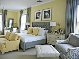 interior yellow bedroom color ideas intended for fantastic no