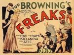 Freaks - .