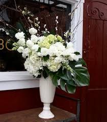 Table Flower Arrangements 1337 Best Centerpieces And Table Flowers Images On Pinterest