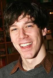 <b>John Gallagher</b> Jr., récompensé du Tony Award du meilleur second rôle pour <b>...</b> - John-Gallagher-Jr