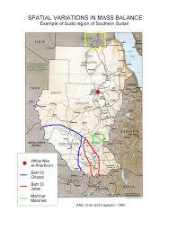 Hydrology Map Index Of Prwaylen Geo3280colorfigures Global Hydrology
