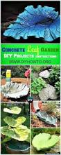 garden rockery ideas best 25 garden decorations ideas on pinterest diy yard decor