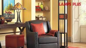 Craftsman Style Dining Room Furniture Craftsman Style Decorating Living Room Ideas Youtube