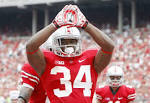 Ohio State football: Hyde suspended for at least first three games ...