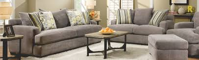 Best Bob Furniture Living Room Set  Liberty Interior - Best living room sets