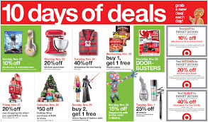 3ds xl black friday target target 10 days of deals starting 11 22 u2013 hip2save