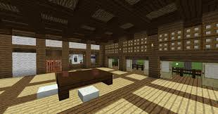 Japanese House Design by Japanese House Design Minecraft Design Sweeden