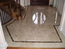 how to install hardwood floor u0026 tile floor fully insured