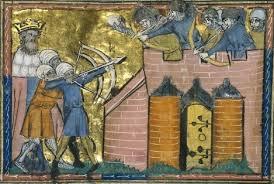 Battle of Antioch (1098)
