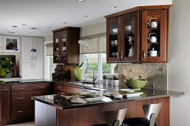 Small U Shaped Kitchen Layout Ideas by Best Fresh Small U Shaped Kitchen Design Ideas 16810