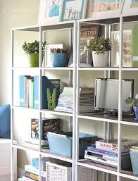Ikea Glass Shelves by 20 Best Ikea Hack Images On Pinterest Ikea Shelves Live And Diy