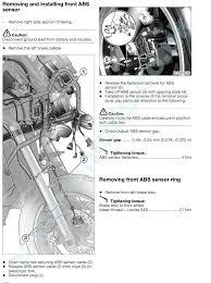 100 haynes repair manual bmw 3 series e90 bmw manuals at