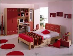 bedroom furniture best color for master bedroom modern living