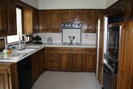 How To Paint Kitchen Cabinets Video Painting Kitchen Cabinets Good Idea Video And Photos