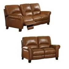 reclining sofa and loveseat sets foter