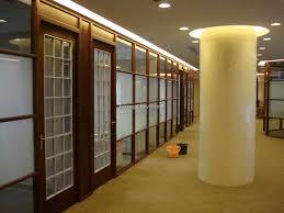 100 home design jobs atlanta 100 interior design schools