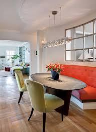uncategories modern kitchen dining sets modern round table white