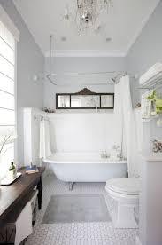 bathtubs winsome bath shower combos australia 135 minimalist stupendous contemporary bathtub 107 tubs and showers for modern bathtub