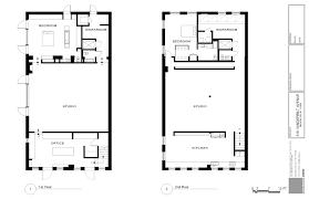 gallery of brooklyn studio david berridge architect 13