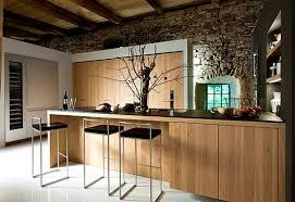 bathroom personable rustic kitchen cabinets ideas home design