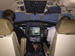 non commercial aircraft operators mckechnie aviation