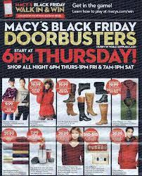 pre black friday sale at target best 25 black friday 2015 ideas on pinterest savings plan