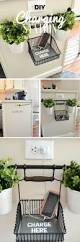 Cheap Kitchen Organization Ideas Best 25 Ikea Kitchen Organization Ideas On Pinterest Ikea