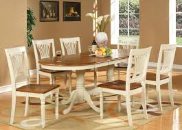 Oval Dining Room Tables Oval Dining Room Tables And Chairs Alliancemv Com