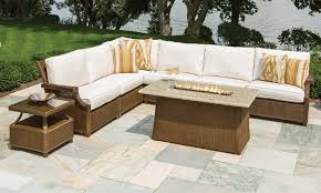 patio sectional sofas usa outdoor furniture