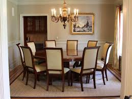 12 Foot Dining Room Tables Home Design 12 Seat Dining Table High Within 85 Amazing Wegoracing