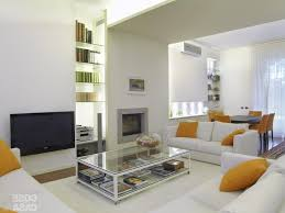 simple design natural cool bookshelves ebay wall designer wooden