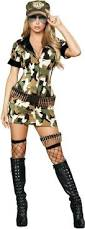 Halloween Girls Costume 20 Army Costume Ideas Army Costumes